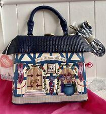 Vendula London Limited Edition Exclusive Macbeth Shakespeares Theatre Grab Bag