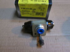 VW GOLF JETTA CADDY REAR WHEEL CYLINDER BOSCH 0986475865