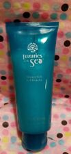 BeautiControl Therma Del Sol Luxuries of the Sea Shower Gel~FREE SHIPPING