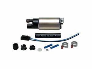 For 1989-1998 Suzuki Sidekick Electric Fuel Pump Denso 85542HV 1993 1990 1991