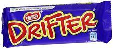 NESTLE DRIFTER CHOCOLATE BAR 48 x 38g FULL BOX