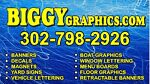 BiggyGraphics