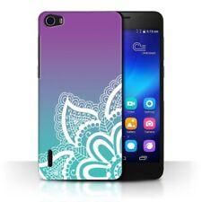 Housses et coques anti-chocs Huawei Honor 6 pour téléphone mobile et assistant personnel (PDA) Huawei