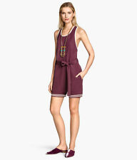 H&M Women's Playsuit