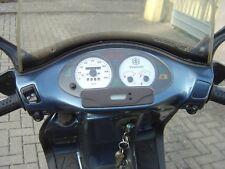 PIAGGIO HEXAGON Motorroller 125 ccm gebraucht