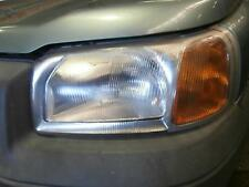 LANDROVER FREELANDER LEFT HEADLAMP ORANGE FLASHER 03/98-09/00 98 99 00