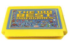 Nintendo 153 in 1  FC Game Cartridge/Card Multicart Super Mario B ,Turtles etc
