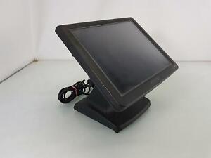 Partner SP-820 Touchscreen POS Terminal EPOS
