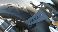 SUZUKI GSR750 2011 EXHAUST HANGER/HANGING BRACKET