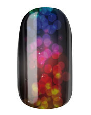 NAGELFOLIEN NAIL WRAPS by GLAMSTRIPES - TOP QUALITÄT MADE IN GERMANY 0116
