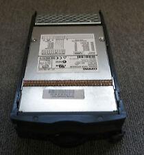 Compaq 153618-005 Hot Plug 20/40 GB DAT Digital Data Storage Tape Drive
