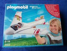 Playmobil 5453 planeur