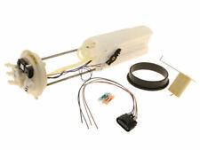 For 2004 Chevrolet S10 Fuel Pump Assembly Denso 73911YG Fuel Pump First Time Fit