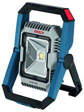BOSCH GLI18V-1900N - 18 V LED Floodlight (Bare Tool)