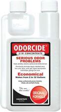 Odorcide Concentrate Odor Remover Regular Scent 16 oz.