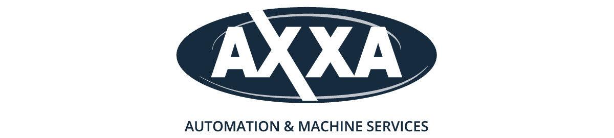 Axxa Ltd