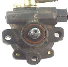 Power Steering Pump Arc 30-1264
