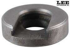 Lee Auto Prime Hand Priming Tool Shellholder # 1 (38 S&W/38 Spl/357 Mag) # 90201