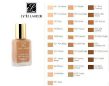 Estee Lauder 1ml double wear color cashew 3w2 es un  sobre  de 1ml.