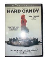 Hard Candy DVD David Slade(DIR) 2005
