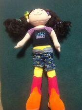 Groovy Girls (Kami) Manhattan Toy Co. Girls Rock Shirt