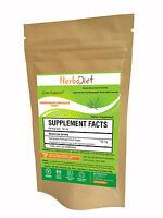 Andrographis Paniculata Extract Powder Kalmegh 98% Andrographolide Immune Boost