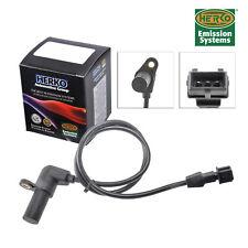 Herko Engine Crankshaft Position Sensor CKP2070 For Chevrolet Corsa 1999-2008