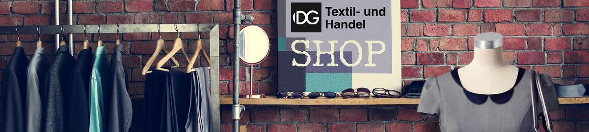 DG-Textilundhandel