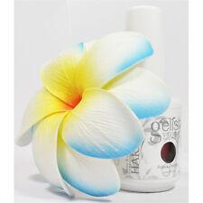 Nail Harmony Gelish UV Soak Off Gel Polish 1369 Rose Garden 0.5oz / 15ml