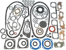 James Gasket Complete Set Harley XLH900 58-71 XLCH 17026-71 DS-173352 681-5502