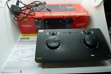 More details for hornby r8012 hm2000 power controller hammant & morgan control high output boxed