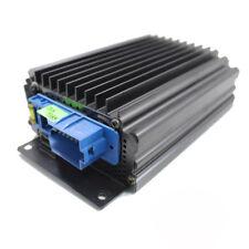 MERCEDES C KLASA 203  Amplifier AMP Soundsystem A 2038201389 Steuergerät 12 MG