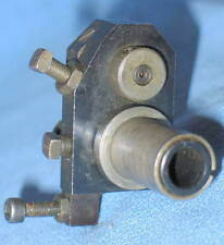 DETTERBECK Recessing Tool Swing Holder #00R - FREE SHIPPING