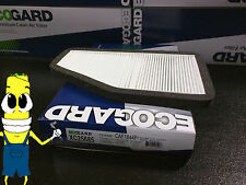 Premium Cabin Filter for Ford Mazda Escape Tribute Mariner 2007-2012 Single