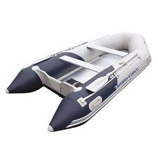 Bestway Kayaks