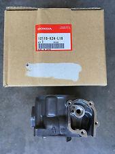 cilindro originale Honda CR125 CR125R 12110-KZ4-L10 OEM cylinder 00 01 2001 jug