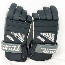 Tour Msx Hockey Guard Gloves Small 12�-13�