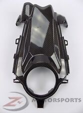 DISCOUNT 2017-2019 CBR1000RR Gas Tank Top Center Cover Fairing Cowl Carbon Fiber