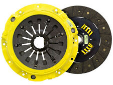 ACT Clutch Kit Mazda RX7 FD3S Pull Extreme Street Disc