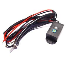 Speed Limiter Jmt With Switch For Beta Ark 50 AC 1997 - 2008