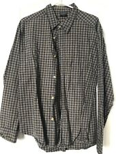 Levi Strauss Shirt Size XL Men's