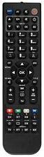 Replacement remote for DVICO TVIX PVR R-3330 TVIX-HD-M6500A TVIX-HD-M6600N
