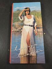 Tucker, Tanya : Tanya Tucker CD Box Set  1994 4 Disc Set