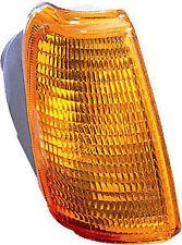 Piloto luz intermitente delantero derecho OPEL CORSA A (82 - >90)