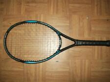 Wilson Hyper Hammer 4.0 OS 110 4 3/8 Tennis Racquet