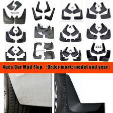 ✅ [Subaru Legacy 2007-2019 ✅Car Mud flaps ✅ Order mark:Year ✅ Best Deal ✅