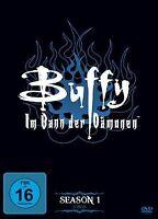 Buffy - Im Bann der Dämonen: Die komplette Season 1 [3 DV... | DVD | Zustand gut
