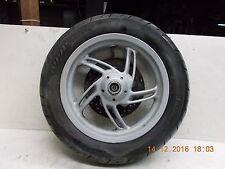 cerchio ruota anteriore per aprilia atlantic 125 200 250.
