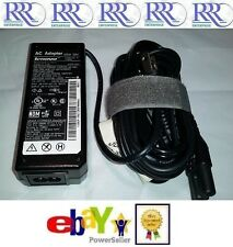 GENUINE Lenovo ThinkPad 65W AC Adapter X60/61 X200 T60/61 T400 T410 T500 40Y7696