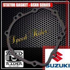 01-02 With Silver screw kit 00-03 Sportbike Windscreens ADSW-201Y Yellow Windscreen //750 01-03 Suzuki Gsxr600 //1000 2 Pack